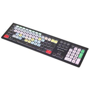 Editors Keys Backlit Keyboard Reason WIN UK