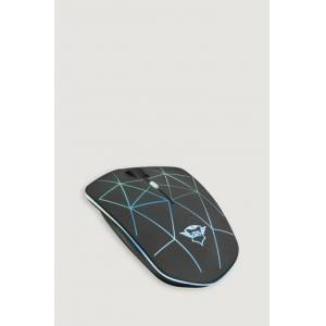 Trust Gamingmus Gxt 117 Strike Wireless Mouse
