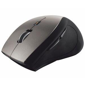 Trust Sura trådlös mus