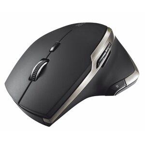 Trust trådlös mus