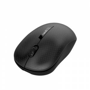 Havit trådlös mus