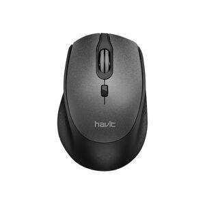 Havit Proline trådlös mus