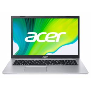 Acer Aspire 3 NX.A6TED.00E