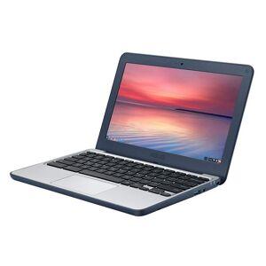 Asus Chromebook Junior