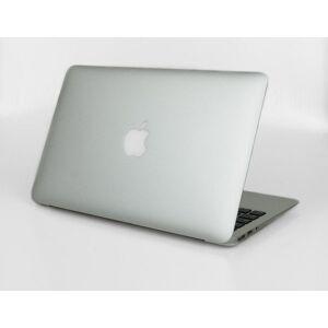 Apple MacBook Air 13-tum Mid 2013 (brugt med mura)