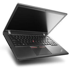 Lenovo Thinkpad T450s 4G i5 8GB 256SSD (brugt med mura)