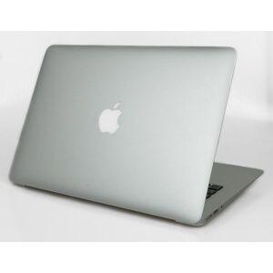 """Apple MacBook Air 13"""" Mid 2013 (brugt med nyt batteri)"""