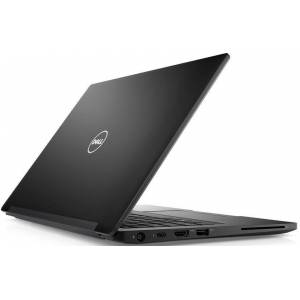 Dell Latitude 7280 i5 8GB 256SSD FHD (brugt)