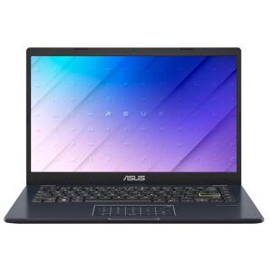 "Asus 14"" E410 Bærbar Computer"