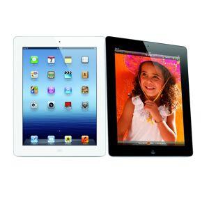 Apple iPad 3 Retina