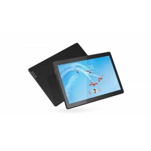"Lenovo Tb-x505f M10 Tablet - 32g 10.1"" Hd-ready"