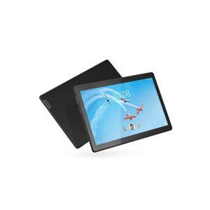 """Lenovo - Tab M10 Tb-x505l - 10,1"""" Android Tablet - 32gb"""