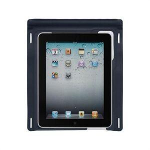 ECase E-Case iSeries - iPad, Black