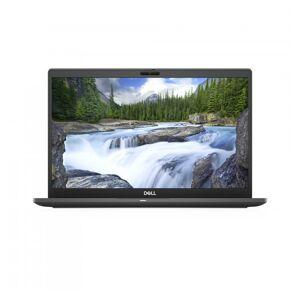Dell Latitude 7310 Kannettava tietokone Musta 33