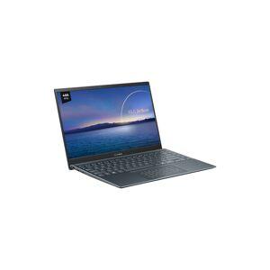 Asus UX425JA Intel Core I5-1035g1