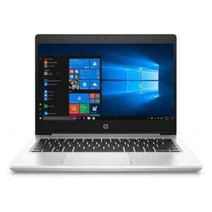 HP ProBook 430 G7 Kannettava tietokone Hopea 33