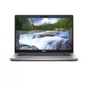 Dell Latitude 5410 Kannettava tietokone Harmaa 35