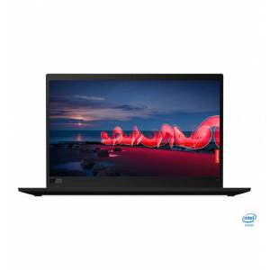 Lenovo ThinkPad X1 Carbon Kannettava tietokone 35