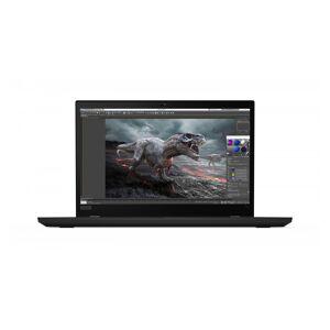Lenovo ThinkPad P15s Mobiilityöasema 39
