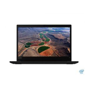 Lenovo ThinkPad L13 Kannettava tietokone 33
