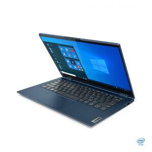 Lenovo Tb 14s Yoga I5-1135g7 16/512gb