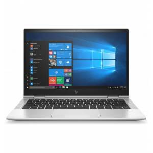 HP Ebx360830g7 I5-10210u 13.3 Fhd Syst 8gb 256gb W10p Nood Ss