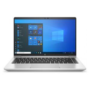 HP Pb640g8 I7-1165g7 2.8ghz 14in Syst 16gb/512gb Ssd W10p Noopt N