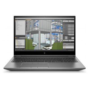HP Zb15g8 I7-11800h 15 32gb/1t Pc