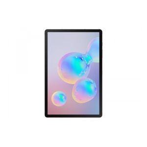 Samsung Galaxy Tab S6 SM-T865N 128 GB 3G 4G Ruusukulta