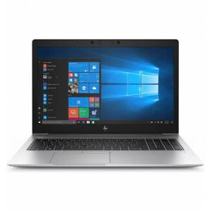 HP Eb 850-g6 I5-8365u 8gb Syst 15.6 Fhd 256gb Ssd W10p 250 Nit En