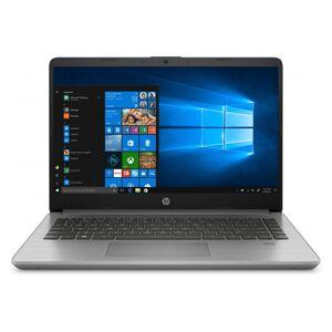 HP 340S G7 Hopea Kannettava tietokone 35