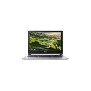 Acer Chromebook R 13 CB5-312T-K9F6 Hopea 33