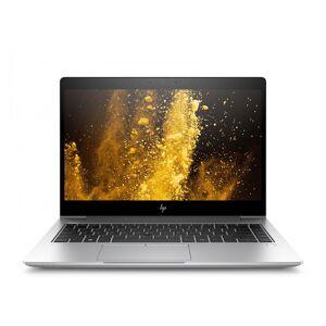HP EliteBook 840 G6 Hopea Kannettava tietokone 35