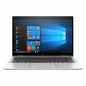 HP EliteBook x360 1040 G6 Hopea Hybridi (2-in-1) 35