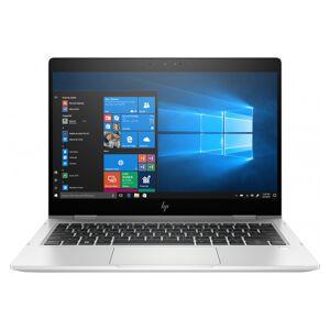 HP EliteBook x360 830 G6 Hopea Hybridi (2-in-1) 33