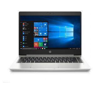 HP ProBook 440 G7 Hopea Kannettava tietokone 35
