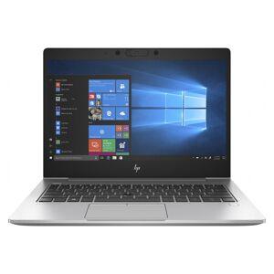 HP Eb830g6 I7-8565u 13.3in Fhd Syst 16gb 256gb Ssd W10p In