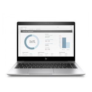 HP Elitebook 840 G5 Core I5 1x8gb Syst 14in 256ssd W10p64 Nood