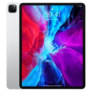 Apple iPad Pro 32,8 cm (12.9') 512 GB Wi-Fi 6 (802.11ax) Hopea iPadOS