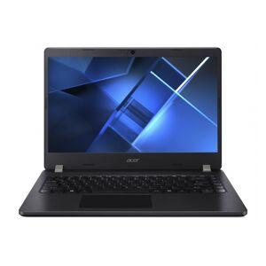 Acer TravelMate P2 TMP214-52-506Y Kannettava tietokone Musta 35