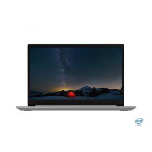Lenovo ThinkBook 15 Kannettava tietokone Harmaa 39
