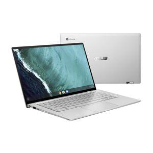 Asus Chromebook Flip C434TA-E10008 kannettava tietokone Hopea 35