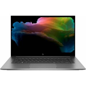 HP ZB C G7 I7-10750H 32GB/512 PC (SE)