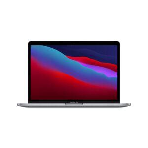 Apple MBP 13.3 Spg/8C Cpu/8C Gpu/8GB/512GB