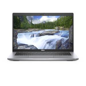 Dell L5420 I5-1135G7/14FHD/16GB/256SSD/IRISXE/WWR/10P/1BW