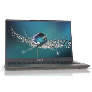 Fujitsu Siemens U7411 14FHD/I5-1135G7/16GB/512SSD/IRIS/10P/2CR