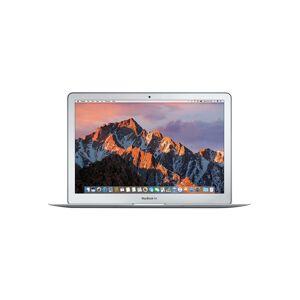 Apple MacBook Air (US Layout Keyboard)
