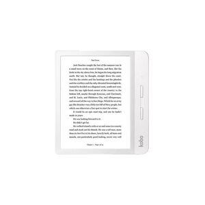 """Kobo Libra H2O - eBook reader - 8 GB - 7"""""""