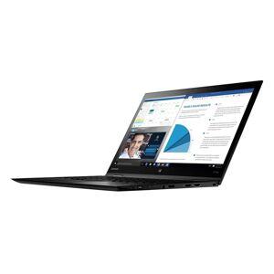 Lenovo ThinkPad X1 Yoga 1st Gen