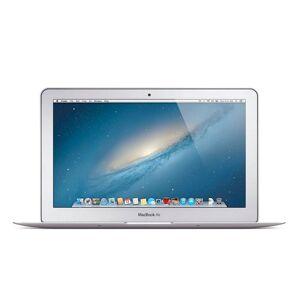 """Apple Macbook Air 11"""" (Early 2014)"""